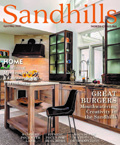Sandhills Magazine Apr-May 2020
