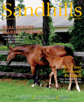 Sandhills NC Magazine Aug-Sep 2019