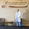 A Cardiologist's Memories and Motives for Better Health